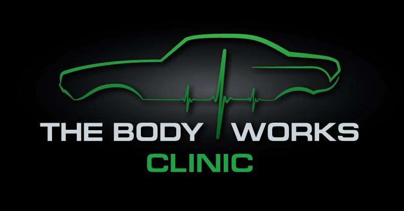 The Body Works Clinic