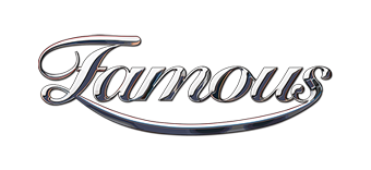Famous Car Repairs