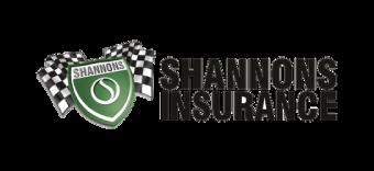 Shannons Insurance Car Repair
