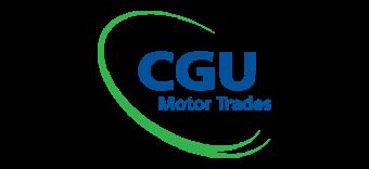 CGU Motor Trades