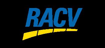 RACV Insurance