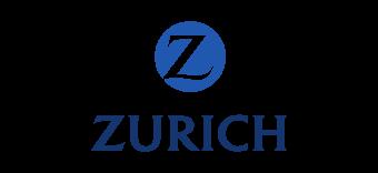 Zurich Car Repairs Insurance