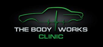 Body Works Clinic